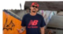 Smoky_LanKomm_Nur_Bares_Shirt_SoReal_Swe