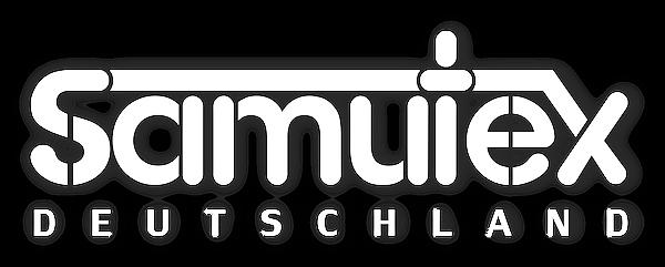 Logo_URL.png