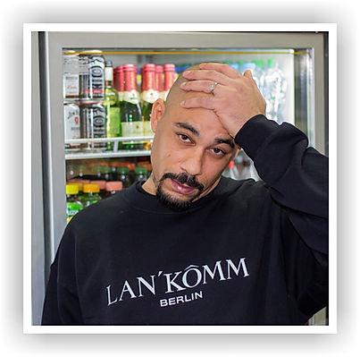 Smoky_LanKomm_Berlin_Lankwitz_Shirt_030_