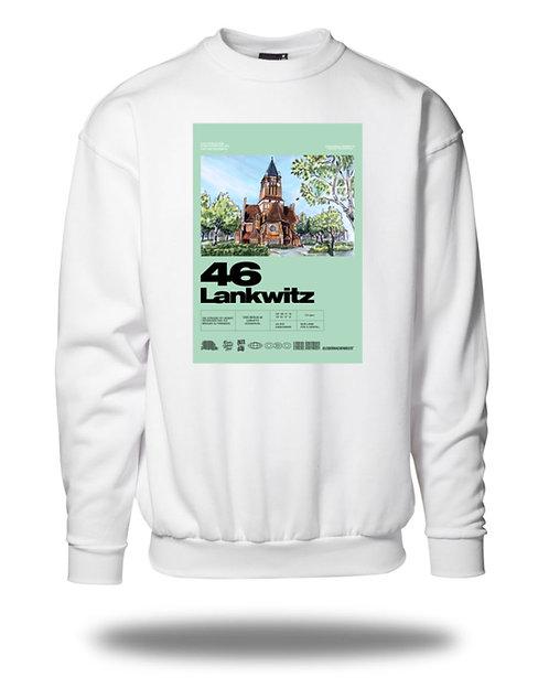 Lankwitz 46 Sweatshirt