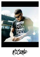 nicone_shirt_Berlin_Kleidermachenbeute_0