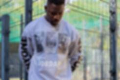 Anyone_Tyson_Jordan_Jackson_Action_Shirt