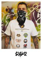 rako_shirt_Berlin_Kleidermachenbeute_030
