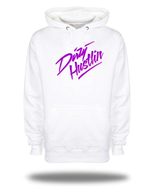Dirty Hustlin Hoody