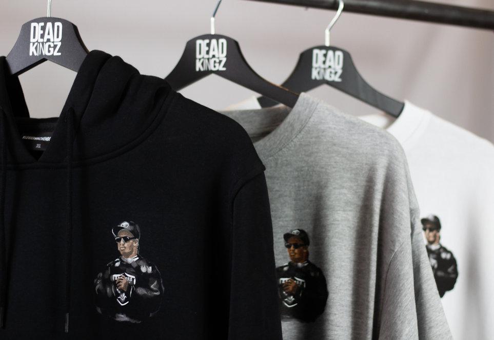 T-Shirt_Eazy-E_T-Shirt_NWA_DEAD_KINGZ.jpg