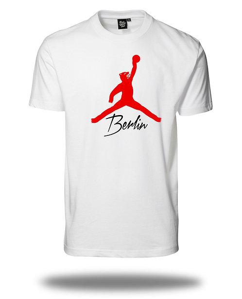 Jumpbear Berlin Shirt