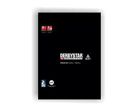 Derbystar_Berlin_Fußbälle_günstig_Teamsp