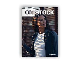 Craft_Berlin_On_Stock_Funktionstextilien
