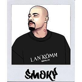 Smoky_Passfoto_Kleidermachenbeute.jpg