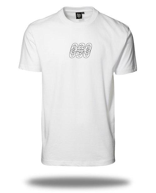 030 Triple Shirt