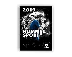 Hummel_Berlin_Vereinsausrüstung_Sportart