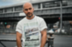 T-Shirt_Kreuzberg_36_Shirt_thirty_six_Be
