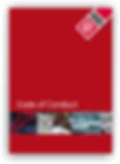 ID_Line_Samutex_Berlin_Textilien.jpg