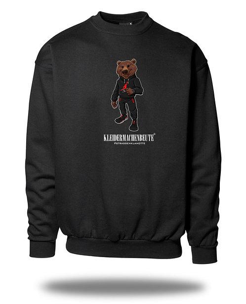 EDWIN 2.0 Sweatshirt