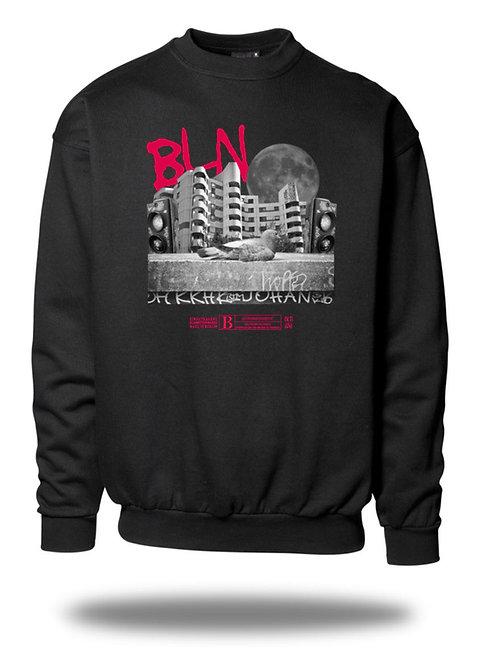 BLN Taube Sweatshirt