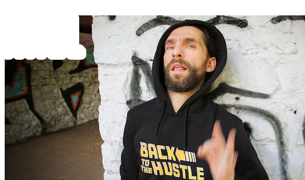 Axel_Lent_Äxel_HDF_Back_To_The_Hustle_Kl