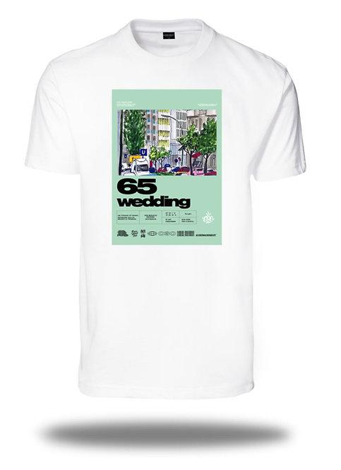 Wedding 65 Shirt