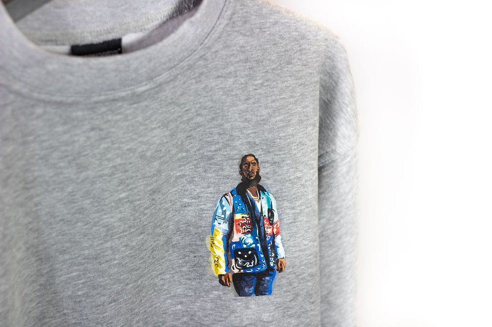 Nipsey_Hussle_Shirt.jpg
