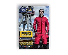 Pro_Job_Prio_Serie_Berufsbekleidung_Berl