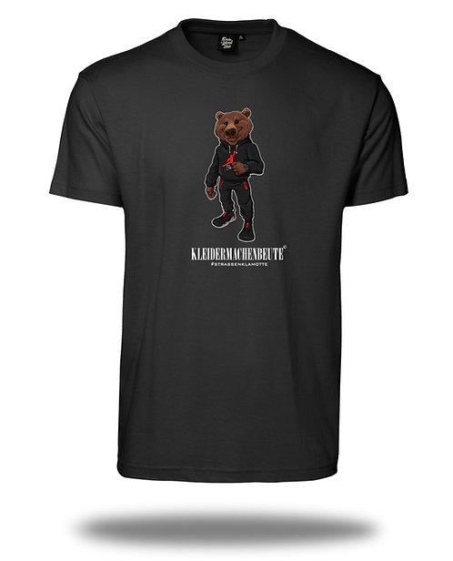 EDWIN 2.0 Shirt