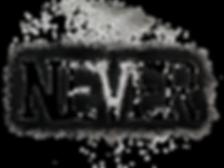Never_schwarz.png