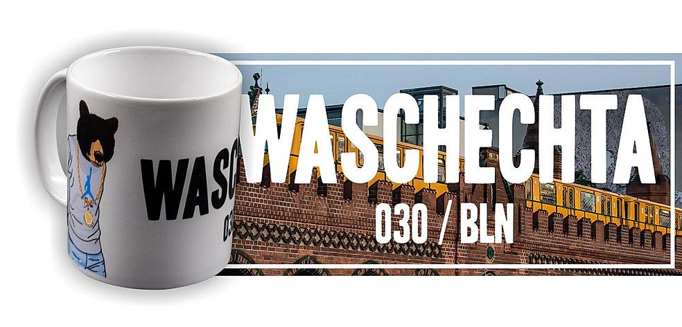 030_Tasse_Berlin_Waschechta_Berliner_Bär