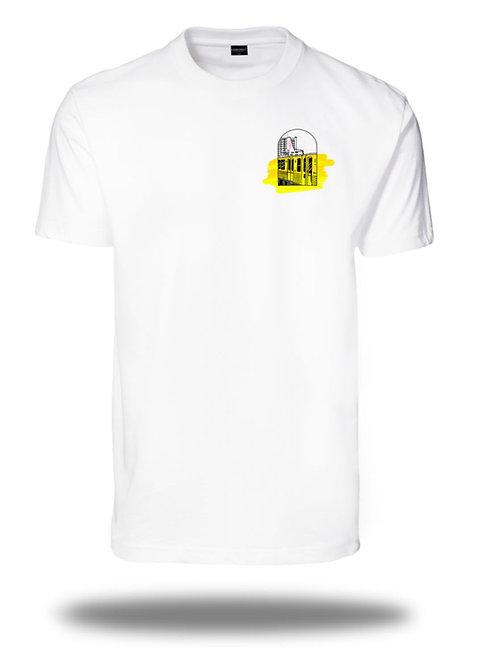 BLN Maske Shirt