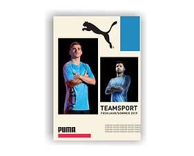 Puma_Berlin_Sportbekleidung_Vereinsausrü