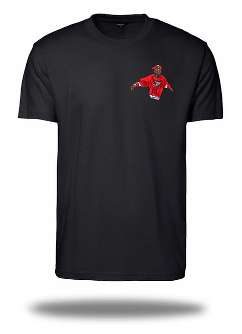 DEAD KINGZ - Pac & Biggie T-Shirt