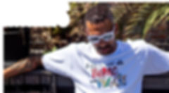 Harris_Tupac_Shirt_Biggie_Hoody_Harry_Me