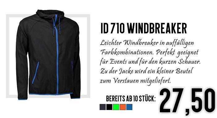 Sonderangebot_Windbreaker_Großhandel_Ber
