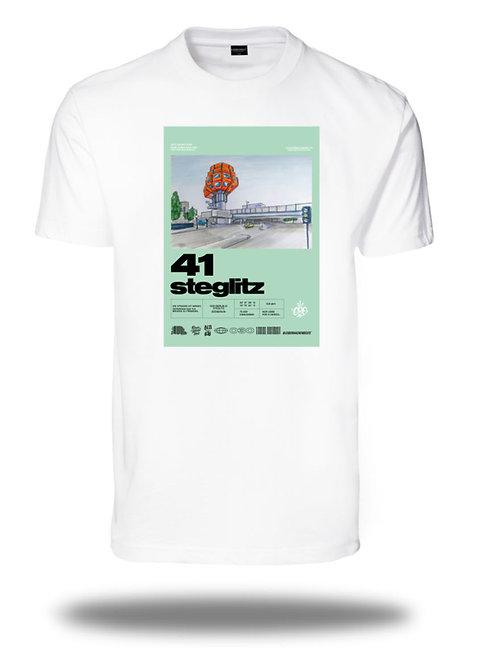 Steglitz 41 Shirt