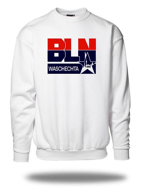 BLN Dream Team Sweatshirt