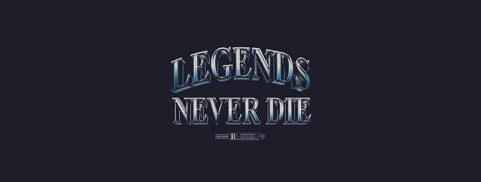 Legends_Never_Die_Streifen.jpg