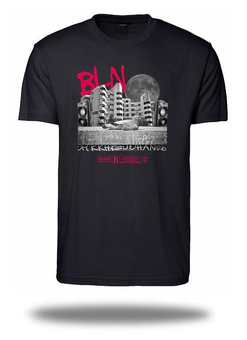 BLN Taube Shirt