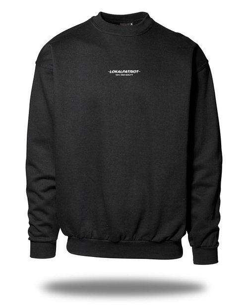 LOKALPATRIOT - 100% HQ Sweatshirt