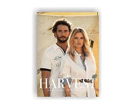 Harvest_Sportswear_Imagebekleidung_hochw
