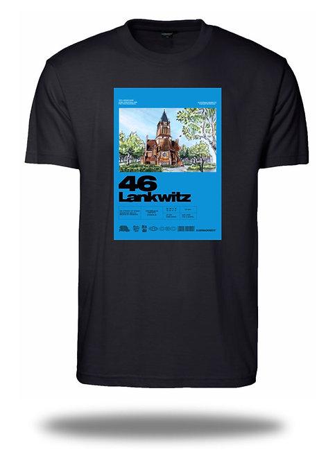 Lankwitz 46 Shirt
