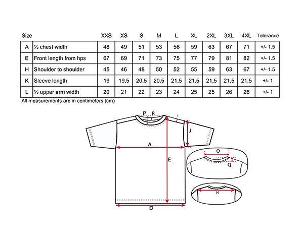 Größentabelle_T-Shirt.jpg