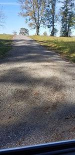 slag driveway.jpg