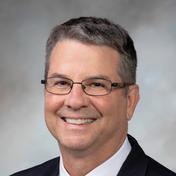 Sen. Charles Perry