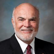 Senator Robert Nichols