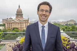 glenn-hamer-president-ceo-of-texas-association-of-business-8634_750xx3000-1688-0-156_edite