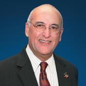 Rep. Bobby Guerra