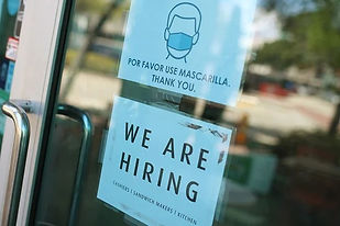 hiring_fl_030521getty_jobs_edited.jpg