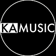 LOGO_KAMUSIC.png