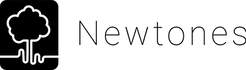 Logos Newtones - Noir.png