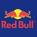 Logo-Red-Bull.jpg
