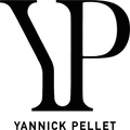 Yannick Pellet (logo-Black).png