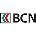 banque_cantonale_neuchateloise_0.png